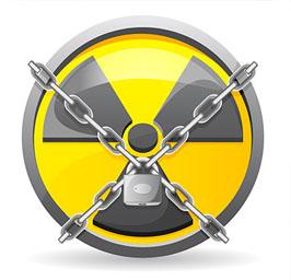 Retreinamento em Proteção Radiológica - Curso Completo de 8h