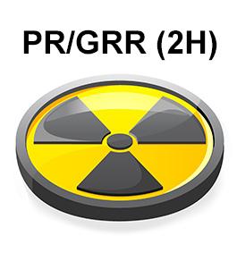 Atualização em Proteção Radiológica e Gerência de Rejeitos Radioativos (2h)