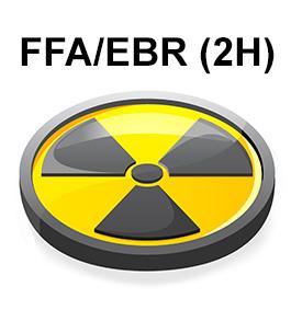 Atualização em Fundamentos da Física Atômica e Efeitos Biológicos das Radiações (2h)